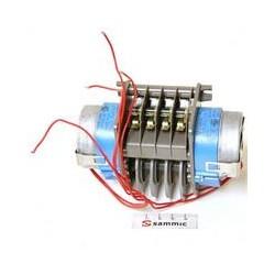 PROGRAMADOR 4C 230V LU/LP-130