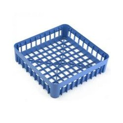 CESTA BASE DE  40x40 mm.