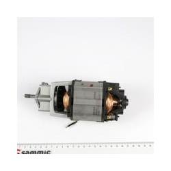 MOTORREDUCTOR M-5