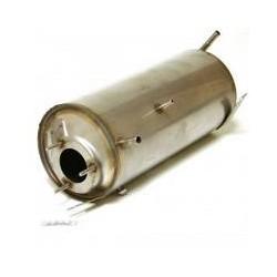 CALDERIN S/R  SP-290/350