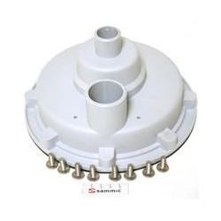 COLECTOR 290/ 350/ 750A